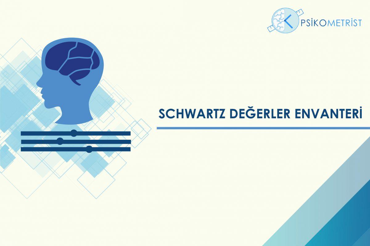 Schwartz Değerler Envanteri